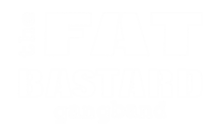 The Fat Bastard GangBand