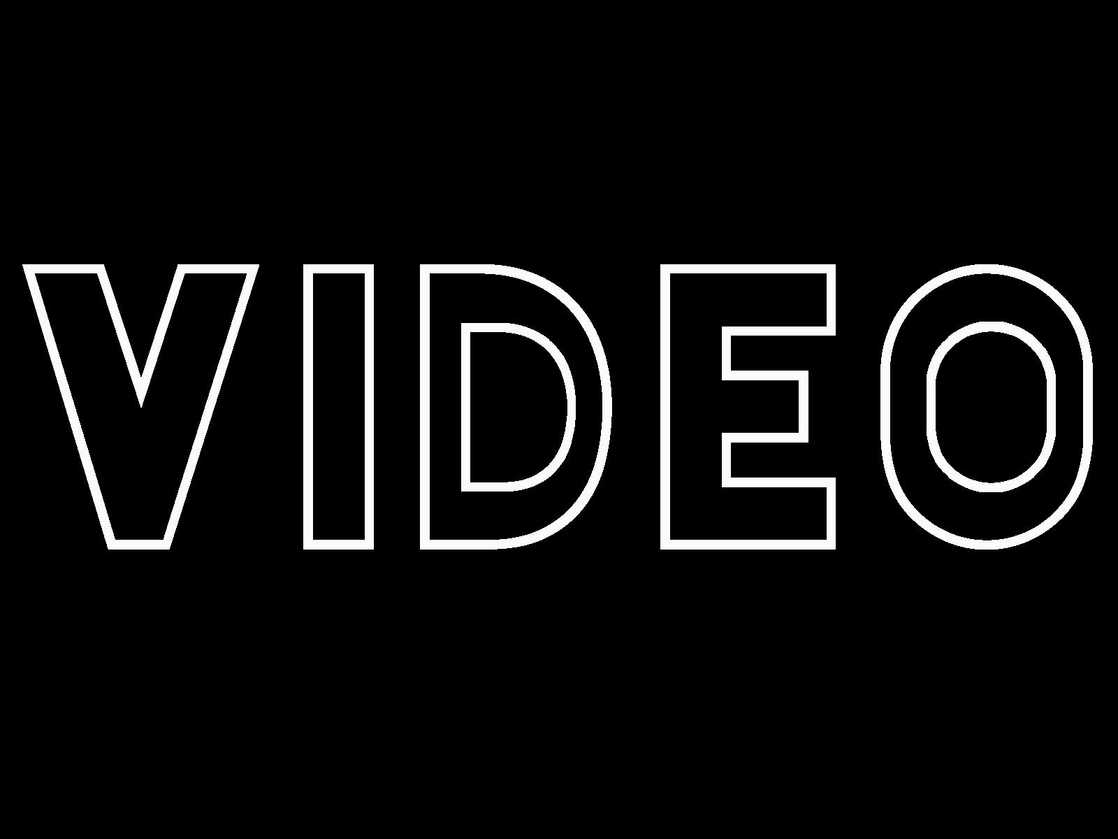 typo_video
