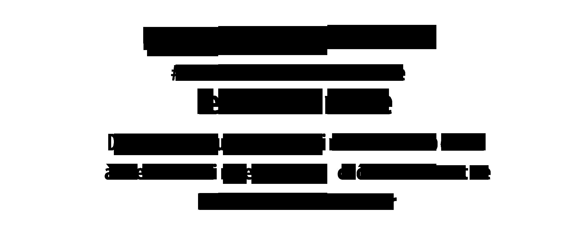 bandeau-site